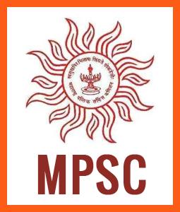MPSC भारतीय राज्यघटना ऑनलाइन टेस्ट